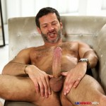 UK-Naked-Men-Antionio-Garcia-and-Jason-Stark-and-Valentin-Alsina-Huge-Cock-Fucking-Amateur-Gay-Porn-01-150x150 Peeping Tom Watches Two Masculine Uncut Guys Fucking