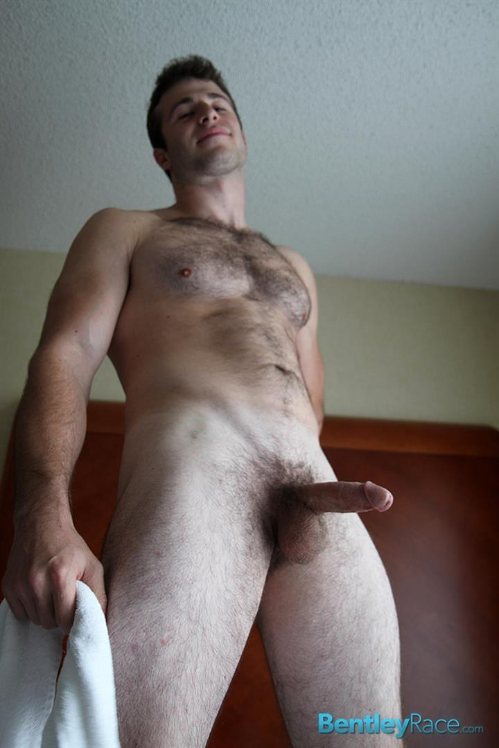 Bentley Race Blake Davis Hairy Straight Muscle Guy Stroking His Cock Amateur Gay Porn 201 22 Year Old Straight Hairy Muscle College Stud From Chicago Jerking Off