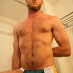 Bentley Race Drake Temple Hairy Hunk With A Big Uncut Cock Twinks Fucking Amateur Gay Porn 04 150x150 Huge Amateur Uncut Thick Cock In The Shower