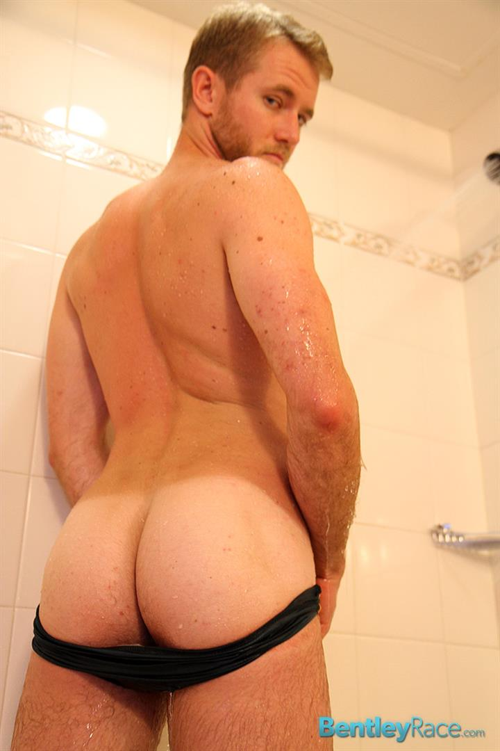 Bentley Race Drake Temple Hairy Hunk With A Big Uncut Cock Twinks Fucking Amateur Gay Porn 10 Huge Amateur Uncut Thick Cock In The Shower