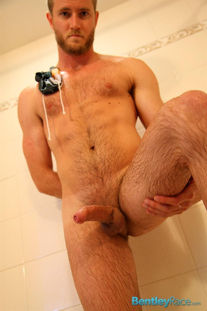 Bentley-Race-Drake-Temple-Hairy-Hunk-With-A-Big-Uncut-Cock-Twinks-Fucking-Amateur-Gay-Porn-15 Huge Amateur Uncut Thick Cock In The Shower