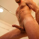 Bentley Race Drake Temple Hairy Hunk With A Big Uncut Cock Twinks Fucking Amateur Gay Porn 19 150x150 Huge Amateur Uncut Thick Cock In The Shower