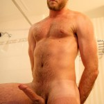 Bentley Race Drake Temple Hairy Hunk With A Big Uncut Cock Twinks Fucking Amateur Gay Porn 20 150x150 Huge Amateur Uncut Thick Cock In The Shower