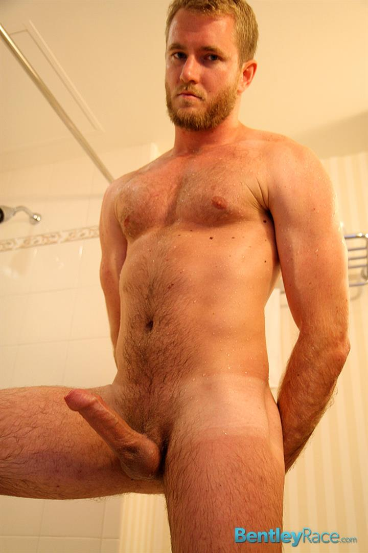Bentley-Race-Drake-Temple-Hairy-Hunk-With-A-Big-Uncut-Cock-Twinks-Fucking-Amateur-Gay-Porn-20 Huge Amateur Uncut Thick Cock In The Shower