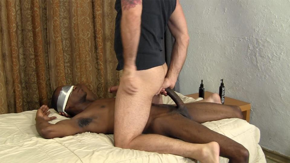 Straight Fraternity Lex and Franco Straight Blackguy Barebacks Older White Guy Amateur Gay Porn 18 White Guy Rides An Amateur Straight Guys Big Black Cock Bareback