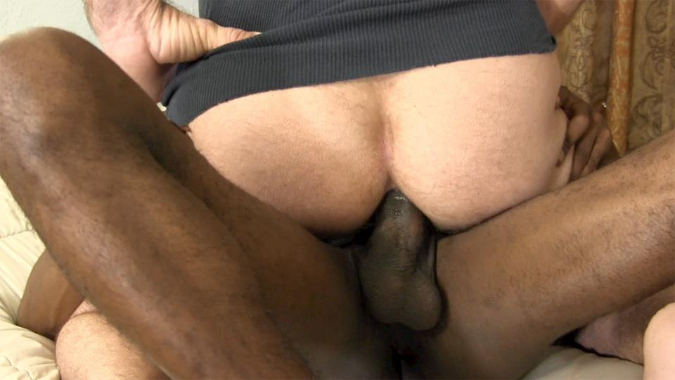 Gay Black Ebony Videos