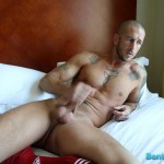 Bentley-Race-Mark-Green-Sexy-Jock-Jerking-His-Thick-Cock-Amateur-Gay-Porn-19-150x150 Sexy Amateur Straight Soccer Player from Indiana Strokes His Thick Cock