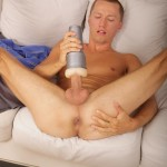 BoyFun-Boyd-European-Twink-Fleshlight-Fleshjack-On-Big-Uncut-Cock-Amateur-Gay-Porn-15-150x150 Amateur European Twink Strokes His Big Uncut Cock With A Fleshlight