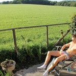 Eurocreme-JP-Dubois-Biggest-Uncut-Cock-Ever-Twink-Jerking-Off-Amateur-Gay-Porn-03-150x150 JP Dubois Jerking Off His Massive Uncut Cock In The Countryside