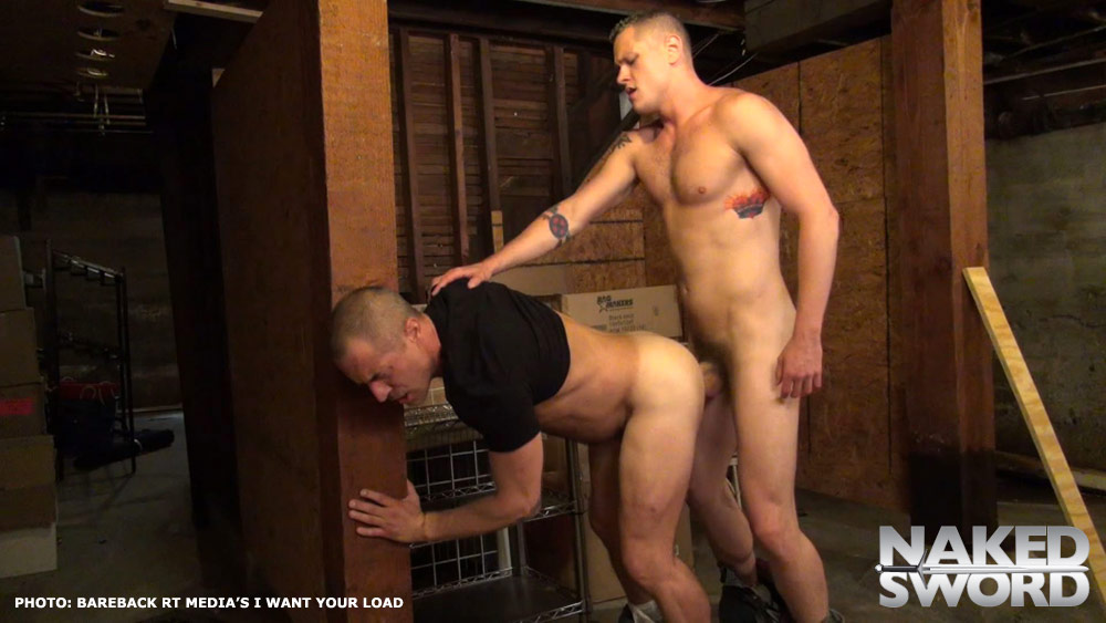 Naked-Sword-BarebackRT-I-Want-Your-Load-torrent-Amateur-Gay-Porn-08 Real Anonymous Bareback RT Sex Encounters Caught On Tape