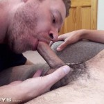 Suck Off Guys Jaron Duval Straight Arab Getting Cock Sucked By A Guy Middle Eastern Amateur Gay Porn 04 150x150 Amateur Straight Arab Gets His First Blowjob From Another Guy