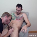 Suck Off Guys Jaron Duval Straight Arab Getting Cock Sucked By A Guy Middle Eastern Amateur Gay Porn 13 150x150 Amateur Straight Arab Gets His First Blowjob From Another Guy