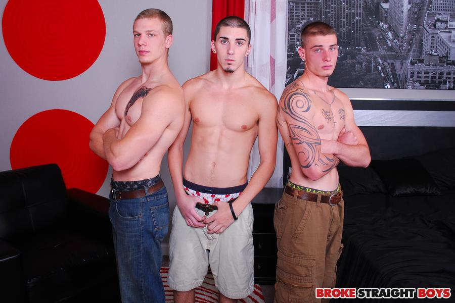 Broke-Straight-Boys-Johnny-Forza-and-Damien-Kyle-and-Cage-Kafig-Straight-Guys-Barebacking-Amateur-Gay-Porn-03 Straight Boys Johnny Forza and Cage Kafig Barebacking Damien Kyle