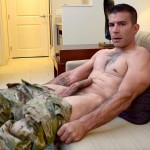 All-American-Heroes-JB-US-Amry-Soldier-Jerking-His-Big-Uncut-Cock-Amateur-Gay-Porn-05-150x150 Amateur Straight US Army Specialist Stroking His Big Uncut Cock