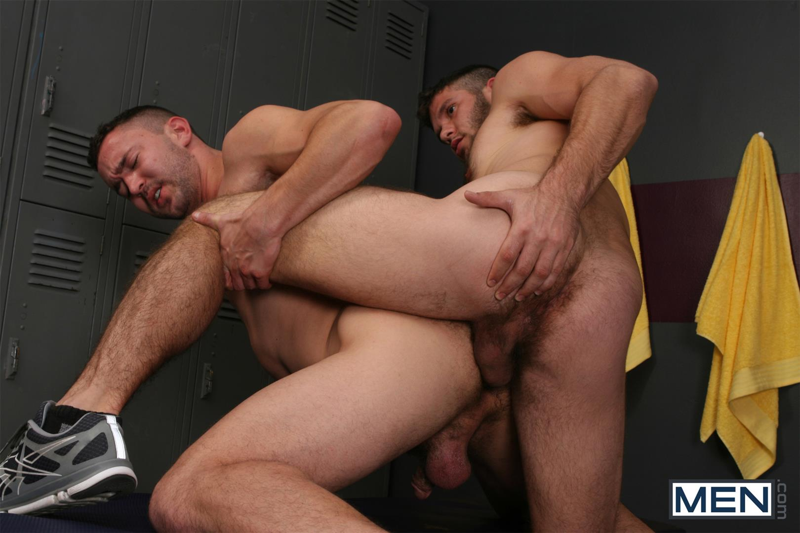 Men-Drill-My-Hole-Colt-Rivers-and-Jimmy-Fanz-Muscle-Jocks-Fucking-In-The-Locker-Room-Amateur-Gay-Porn-19 Hairy Ass Muscle Jocks Fucking In The Locker Room