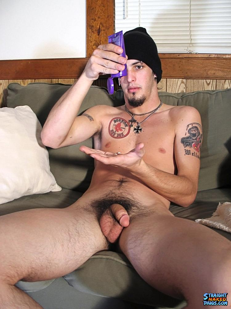 Straight-Naked-Thugs-Axel-Redneck-White-Guy-Fucking-A-Blow-Up-Doll-Amateur-Gay-Porn-05 Straight Redneck Jerking His Cock And Fucking A Blow Up Doll