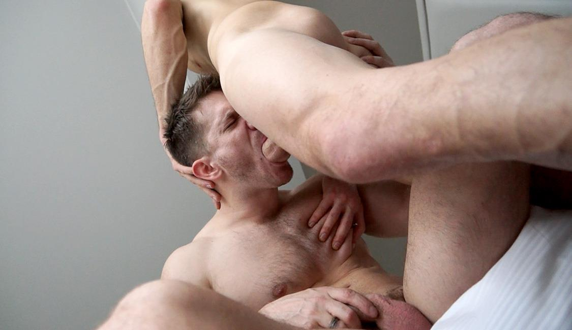 Bentley-Race-Jet-Wellington-and-Skippy-Baxter-Gay-Wrestlers-With-Big-Cocks-Fucking-Amateur-Gay-Porn-32 Straight Aussie Wrestler Fucking A Gay Bottom With A Huge Cock