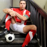 Bentley-Race-Tom-Lucas-Soccer-Player-With-A-Big-Uncut-Cock-Foreskin-Amateur-Gay-Porn-02-150x150 Hung Beefy Straight Australian Soccer Player Jerking Off