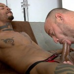Treasure-Island-Media-TimSUCK-TimSUCK-Rocky-Calloway-and-Jin-Powers-White-Guy-Sucking-A-Big-Black-Cock-Amateur-Gay-Porn-7-150x150 Jin Powers Feeding A White Guy His Load From His Big Black Cock