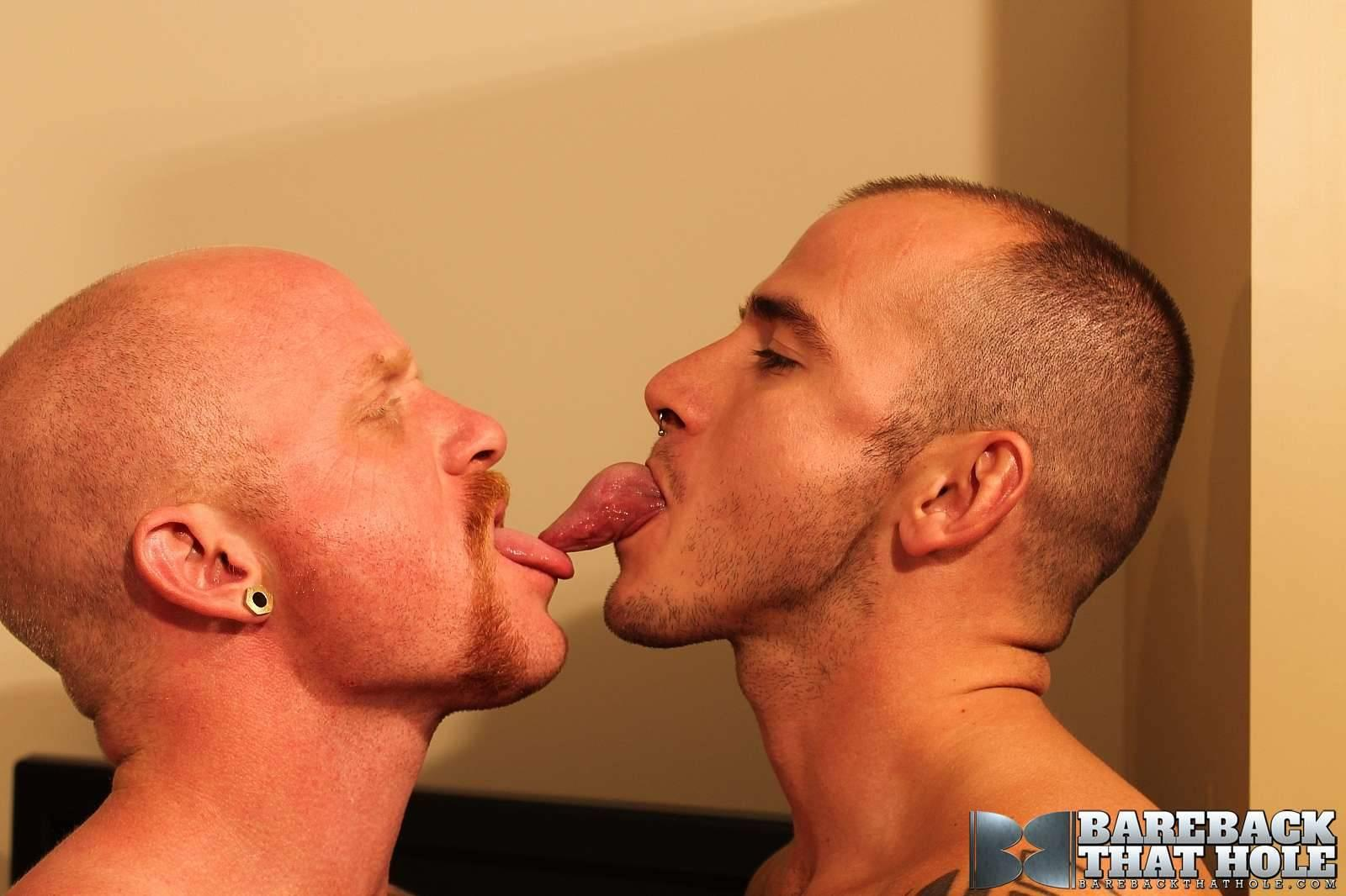 Bareback That Hole Cam Christou and Brock Rustin Redhead Ginger Gets Barebacked By A Big Cock Amateur Gay Porn 23 Redhead Ginger Brock Rustin Taking A Huge Bareback Load