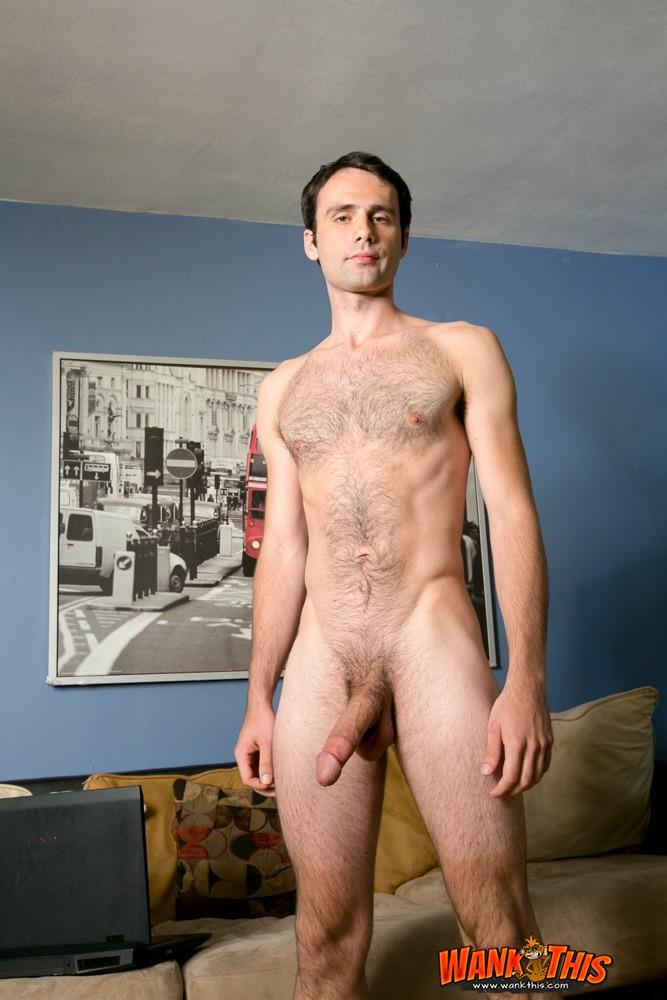 Wank-This-Andrew-Doncaster-and-Derek-Nocturne-Huge-Cock-Sucking-Roommates-Amateur-Gay-Porn-02 Two Roommates With Huge Cocks  Sucking And Eating Cum