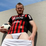 Bentley-Race-Beau-Jackson-Beefy-Redhead-Jerking-His-Big-Uncut-Cock-Amateur-Gay-Porn-12-150x150 Redhead Aussie Soccer Player Naked and Stroking A Big Uncut Cock
