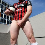 Bentley-Race-Beau-Jackson-Beefy-Redhead-Jerking-His-Big-Uncut-Cock-Amateur-Gay-Porn-19-150x150 Redhead Aussie Soccer Player Naked and Stroking A Big Uncut Cock