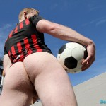 Bentley-Race-Beau-Jackson-Beefy-Redhead-Jerking-His-Big-Uncut-Cock-Amateur-Gay-Porn-34-150x150 Redhead Aussie Soccer Player Naked and Stroking A Big Uncut Cock