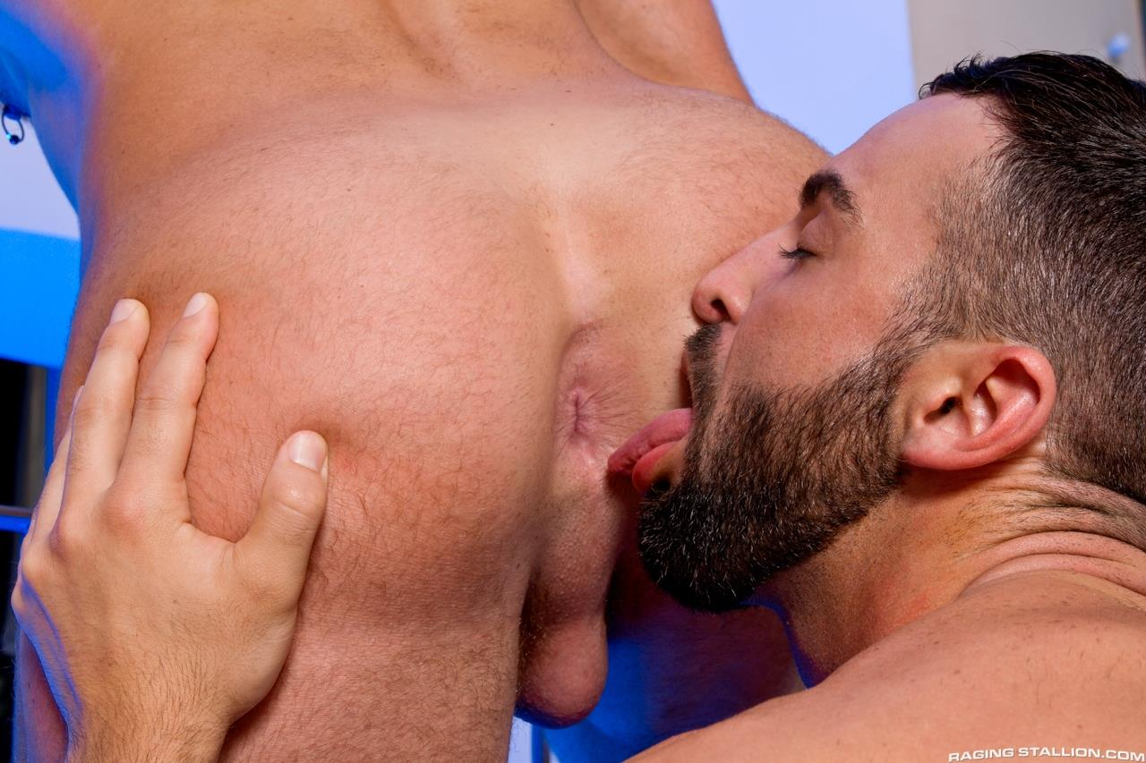 Raging-Stallion-Abraham-Al-Malek-and-Bruno-Boni-Big-Cock-Arab-Fucking-Hairy-Muscle-Hunks-Amateur-Gay-Porn-07 Big Uncut Cock Arab Fucking A White Hairy Muscle Hunk