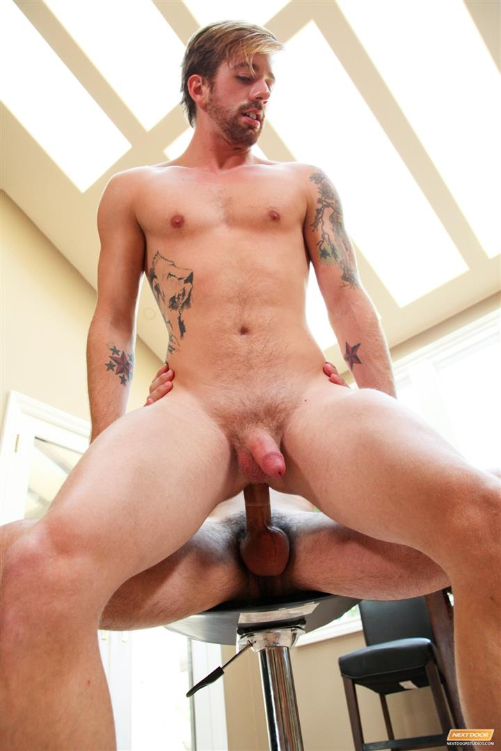 Next Door Buddy Andrew Fitch and Sean Blue Military Army Guy With A Big Cock Fucking Amateur Gay Porn 09 Hung Army Guy Returning From Duty Fucking His Buddy Hard