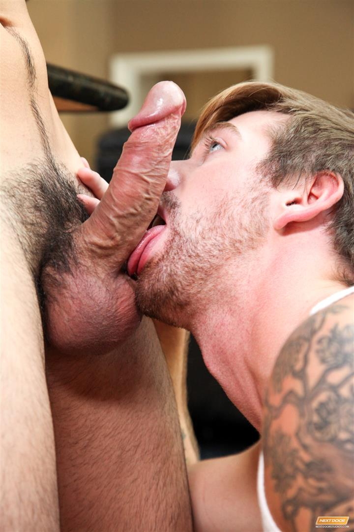 Next Door Buddy Andrew Fitch and Sean Blue Military Army Guy With A Big Cock Fucking Amateur Gay Porn 13 Hung Army Guy Returning From Duty Fucking His Buddy Hard