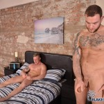 Blake-Mason-Andy-Lee-and-Liam-Lawrence-Straight-Muscle-Hunks-With-Big-Uncut-Cocks-Amateur-Gay-Porn-18-150x150 Big Uncut Cock Straight Muscle Guys Jerking Off