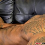 Broke Straight Boys Brice Jones Black Big Uncut Cock Jerk Off Amateur Gay Porn 20 150x150 Straight Black Guy With A Big Uncut Cock Jerks Off For Cash