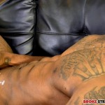 Broke Straight Boys Brice Jones Black Big Uncut Cock Jerk Off Amateur Gay Porn 21 150x150 Straight Black Guy With A Big Uncut Cock Jerks Off For Cash