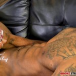 Broke Straight Boys Brice Jones Black Big Uncut Cock Jerk Off Amateur Gay Porn 22 150x150 Straight Black Guy With A Big Uncut Cock Jerks Off For Cash