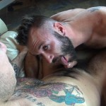 Cum-Pig-Men-Ethan-Palmer-and-Cam-Christou-Sucking-Cock-and-Eating-Cum-Amateur-Gay-Porn-05-150x150 Sucking A Load Of Cum Out Of Cam Christou