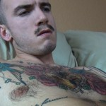 Cum-Pig-Men-Ethan-Palmer-and-Cam-Christou-Sucking-Cock-and-Eating-Cum-Amateur-Gay-Porn-16-150x150 Sucking A Load Of Cum Out Of Cam Christou