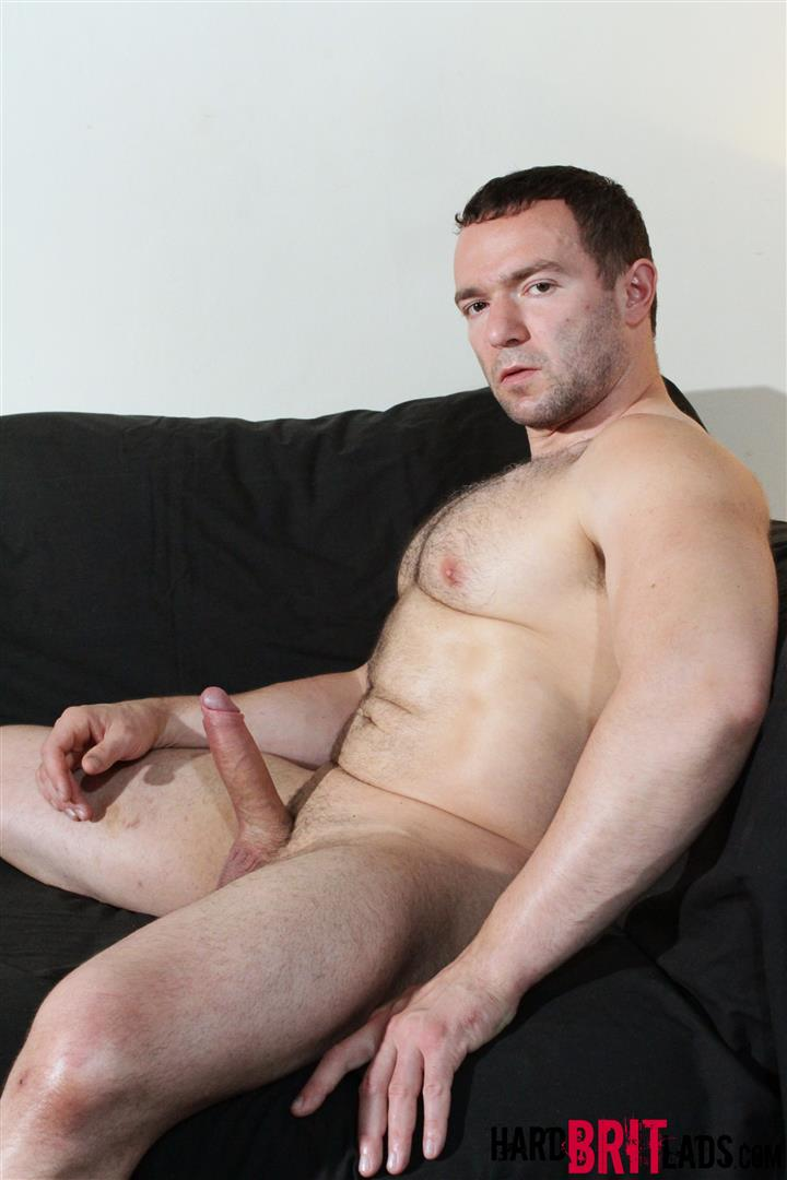 Hard-Brit-Lads-Tom-Strong-Muscular-Rugby-Player-Jerking-His-Big-Uncut-Cock-Amateur-Gay-Porn-12 Beefy Powerlifter Rugby Player Jerking Off His Big Uncut Cock