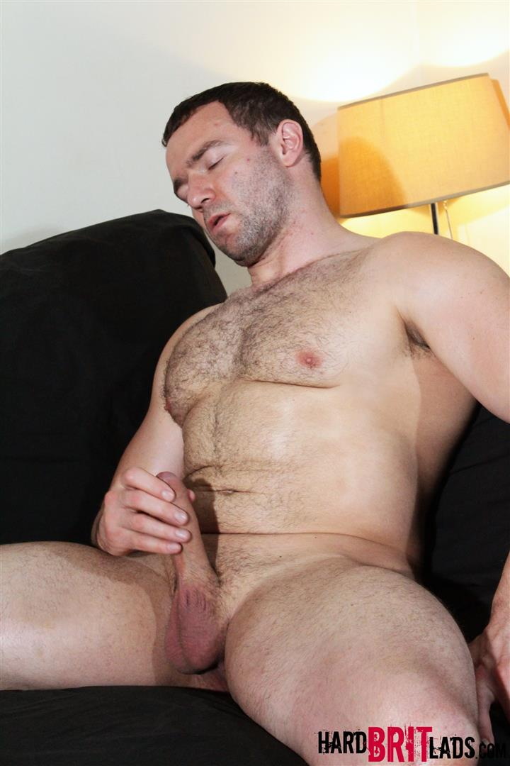 Hard-Brit-Lads-Tom-Strong-Muscular-Rugby-Player-Jerking-His-Big-Uncut-Cock-Amateur-Gay-Porn-14 Beefy Powerlifter Rugby Player Jerking Off His Big Uncut Cock