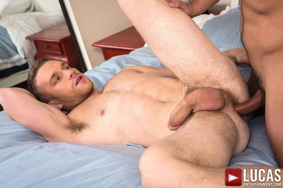 Lucas-Entertainment-Rafael-Lords-and-Jake-Andrews-Big-Cock-Bareback-Boyfriends-Amateur-Gay-Porn-09 Real Life Boyfriends Jake Andrews & Rafael Lords Bareback Flip Fucking
