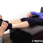 My-Friends-Feet-Colby-Keller-and-Johnny-Hazzard-Jerking-Off-And-Feet-Worship-Amateur-Gay-Porn-06-150x150 Colby Keller Jerks Off While Getting His Feet Worshipped By Johnny Hazzard