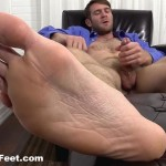 My-Friends-Feet-Colby-Keller-and-Johnny-Hazzard-Jerking-Off-And-Feet-Worship-Amateur-Gay-Porn-18-150x150 Colby Keller Jerks Off While Getting His Feet Worshipped By Johnny Hazzard