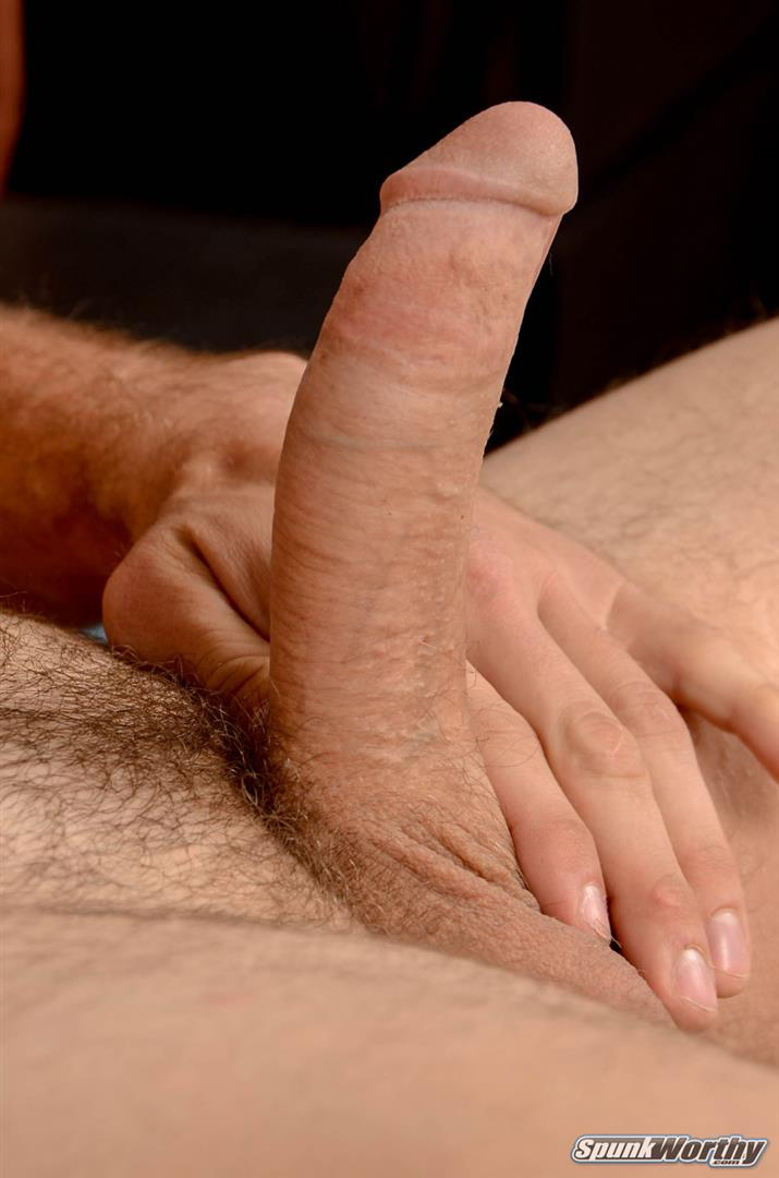 SpunkWorthy-Jake-Straight-Hairy-Navy-Bear-Cub-Jerking-Off-Amateur-Gay-Porn-07 Straight Hairy Navy Bear Cub Jerks His Hairy Cock