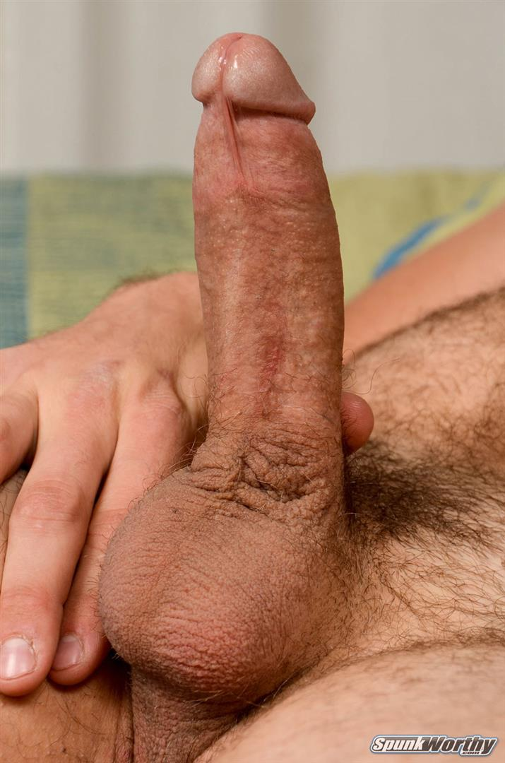 SpunkWorthy-Jake-Straight-Hairy-Navy-Bear-Cub-Jerking-Off-Amateur-Gay-Porn-17 Straight Hairy Navy Bear Cub Jerks His Hairy Cock