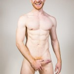 TimTales-Tim-and-Leander-Redheads-With-Big-Uncut-Cocks-Fucking-Amateur-Gay-Porn-11-150x150 TimTales: Tim and Leander - Big Uncut Cock Redheads Fucking