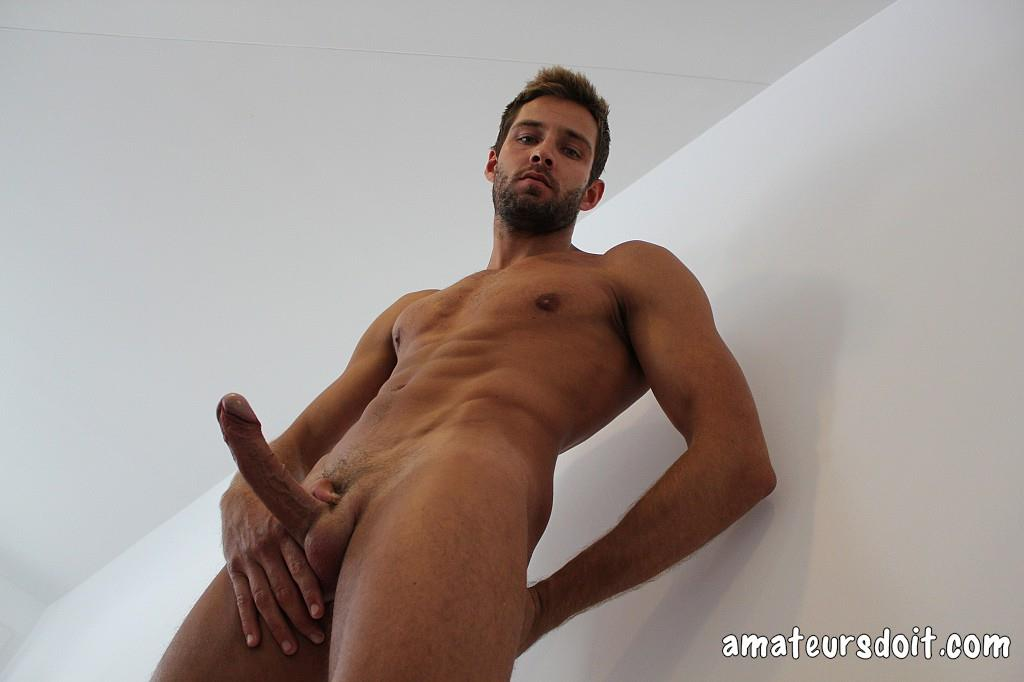 Amateurs Do It Rick Chester Naked Australian Guy With Big Uncut Cock Amateur Gay Porn 31 Australian Rick Chester Getting Naked And Jerking His Big Uncut Cock