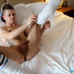 Bentley Race Axel Pierce Jock With Big Uncut Cock Getting Barebacked Amateur Gay Porn 23 150x150 Short Polish Jock With A Big Uncut Cock Getting Barebacked