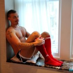 Bentley-Race-David-Circus-Muscle-Guy-With-A-Big-Thick-Uncut-Cock-Jerk-Off-Amateur-Gay-Porn-19-150x150 Hungarian Hunk Jerking Off His Very Thick Uncut Cock