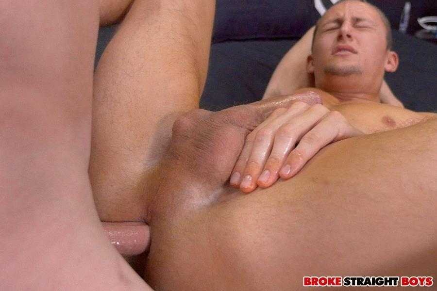 Broke Straight Boys Trevor Laster and Cage Kafig Straight Guys Bareback Amateur Gay Porn 20 Amateur Straight Muscle Athletic Boys Barebacking For Rent Money