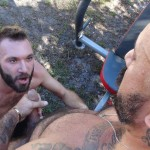 Cum-Pig-Men-Alessio-Romero-and-Ethan-Palmer-Hairy-Muscle-Latino-Daddy-Cocksucking-Amateur-Gay-Porn-46-150x150 Hairy Latino Muscle Daddy Gets A Load Sucked Out And Eaten